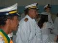 barcabayeux20090190