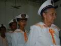 barcabayeux20090197