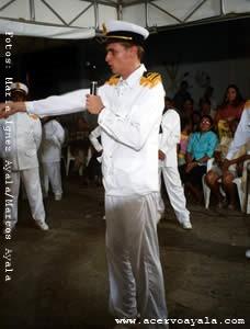 barcamandacaru2005005