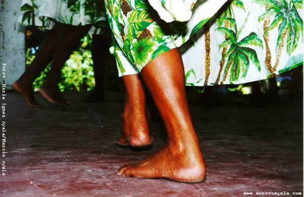 pés_dança_fv01