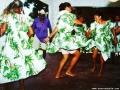 dança_fv01