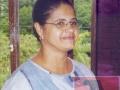 Dona Ana Maria