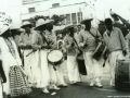 samba-lenço-Olimpia02