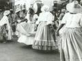 samba-lenço-Olimpia10