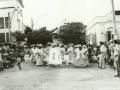 samba-lenço-Olimpia12