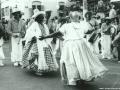 samba-lenço-Olimpia17