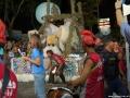 ursos15-02-2010DSC_0013