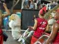 ursos15-02-2010DSC_0017