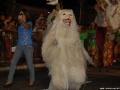 ursos15-02-2010DSC_0033