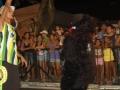 ursos15-02-2010DSC_0045