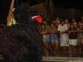 ursos15-02-2010DSC_0046
