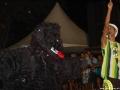 ursos15-02-2010DSC_0047