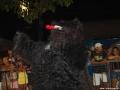 ursos15-02-2010DSC_0053
