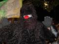 ursos15-02-2010DSC_0056