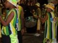 ursos15-02-2010DSC_0060
