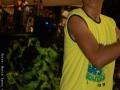 ursos15-02-2010DSC_0113
