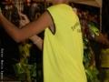 ursos15-02-2010DSC_0114