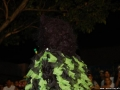 ursos15-02-2010DSC_0120