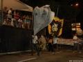 ursos15-02-2010DSC_0126