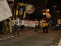 ursos15-02-2010DSC_0127