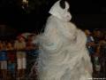 ursos15-02-2010DSC_0131