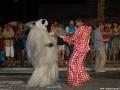 ursos15-02-2010DSC_0133