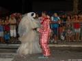 ursos15-02-2010DSC_0134