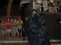 ursos15-02-2010DSC_0136