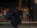 ursos15-02-2010DSC_0138