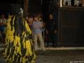 ursos15-02-2010DSC_0139
