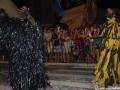 ursos15-02-2010DSC_0141
