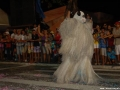 ursos15-02-2010DSC_0143
