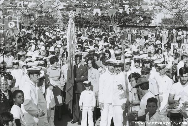 Coleção 1972-1995