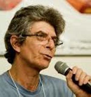 Marcos Ayala