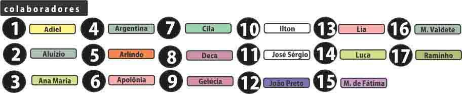 cleo laços2