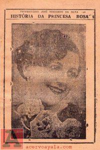 folhetos_15_historia_princesa_rosa-frente