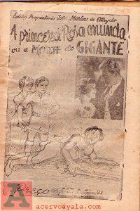 folhetos_16_historia_princesa_rosamunda-frente