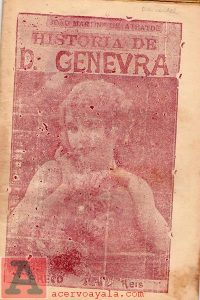 folhetos_19_hitoria_genevra-frente