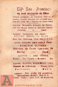 folhetos_19_hitoria_genevra-verso