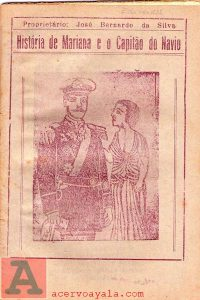 folhetos_22_historia_mariana-frente