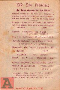 folhetos_22_historia_mariana-verso
