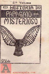 folhetos_25_historia_papagaio-frente