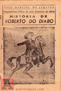 folhetos_28_historia_roberto-frente