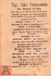 folhetos_28_historia_roberto-verso