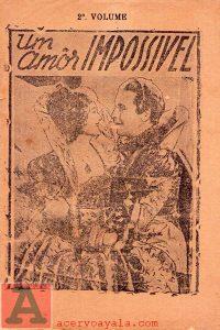 folhetos_2_amor_impossivel-frente