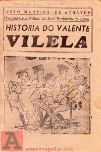 folhetos_32_historia_valente-frente