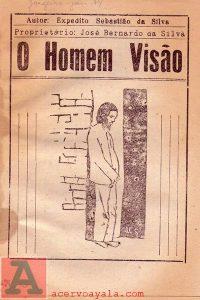 folhetos_33_homem_visao-frente