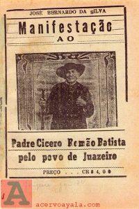folhetos_35_manifestação-frente