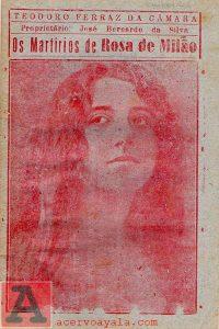 folhetos_37_martirios_rosa-frente