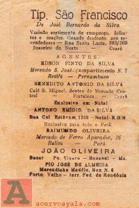 folhetos_3_batalha_oliveiros-verso